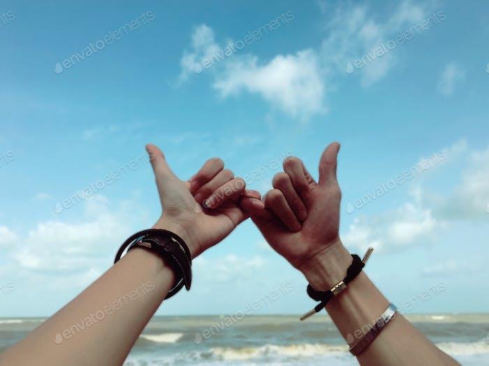 """"""" Der beste Beweis für Liebe ist Vertrauen.""""  # paarziele #2QCLCG"""
