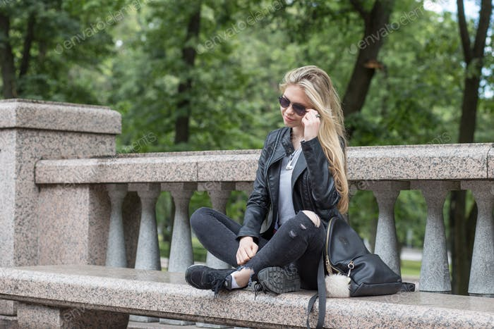 Urban Chic Fashion
