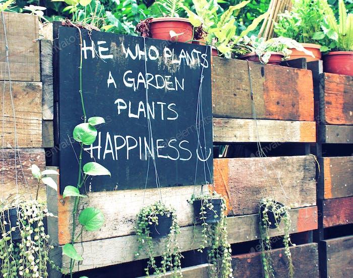 Quote•Singapore