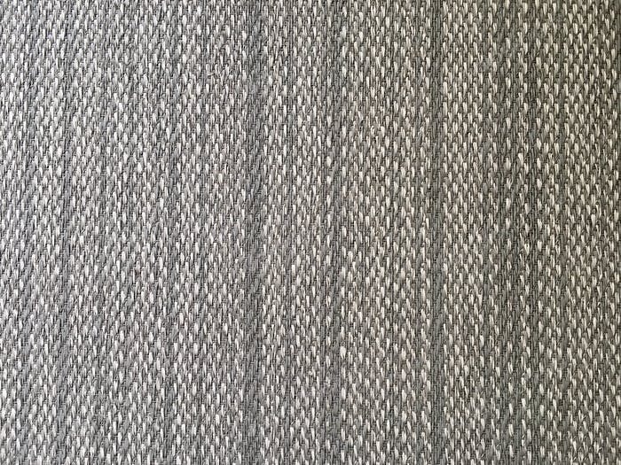 Gray woven Texture and background