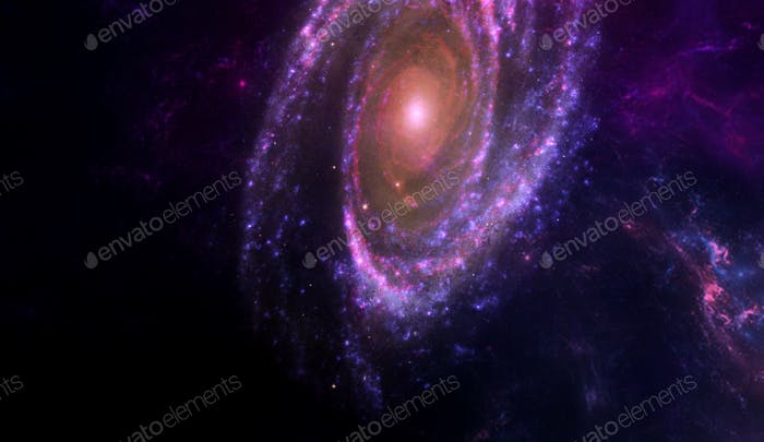 Event Horizon, Singularity, Gargantuan, Hawking Radiation, String Theory, Super Gravity