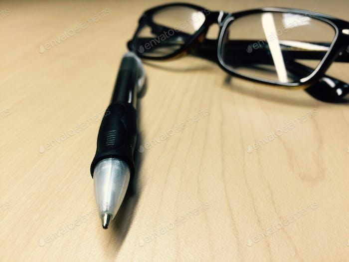 Writers tool