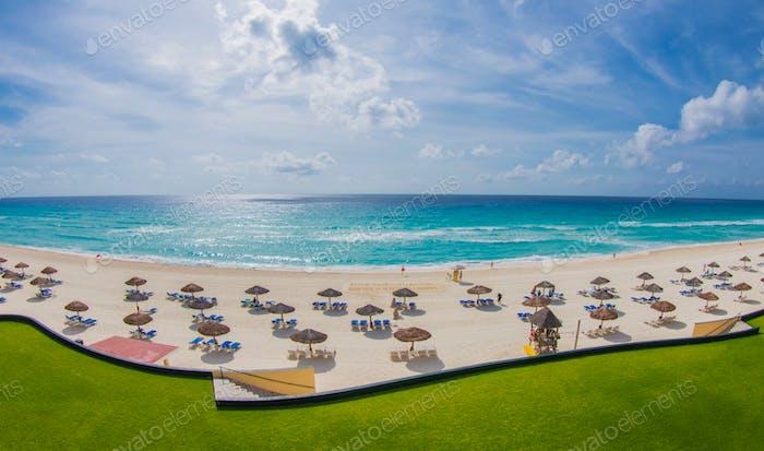 Cancun Bummin!! 😎