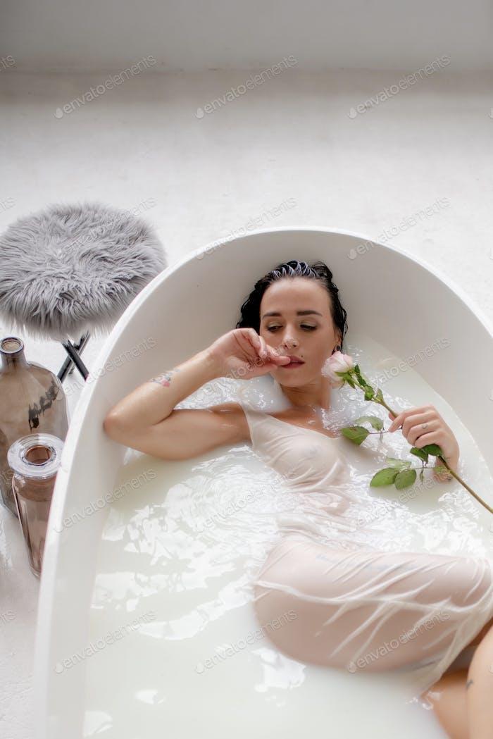 activities adult air alone arm aroma ass attractive authentic bachelorette barefoot bath bathrobe ba