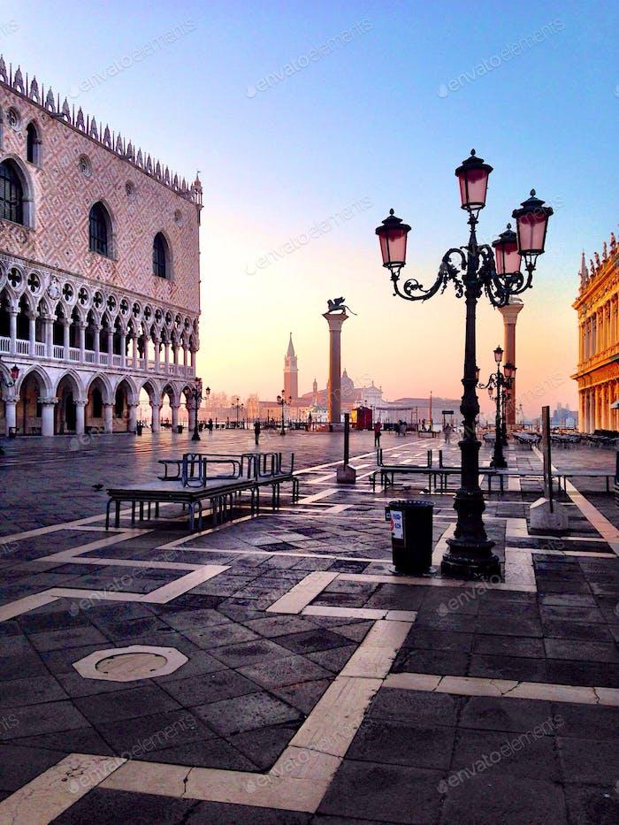 Venezia | Italy. 🙊 Nominated 🙊