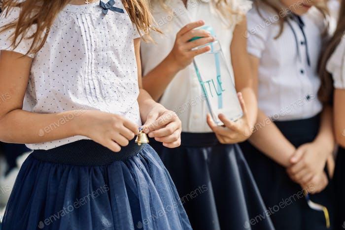 kids first graders school upper children september crowd class schoolchild back to school elementary