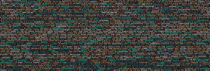 Funciones Javascript, variables, objetos
