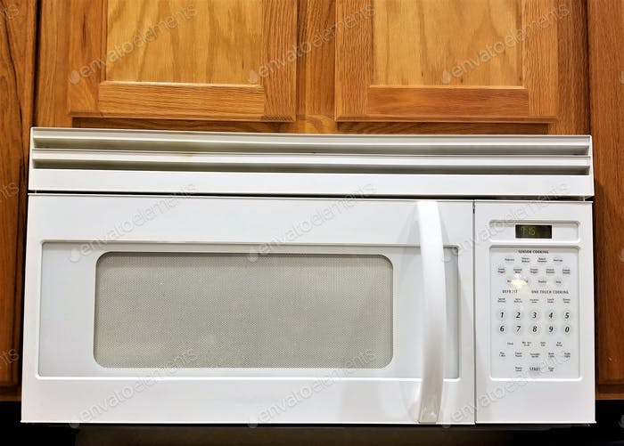 December 6th is National Microwave Day