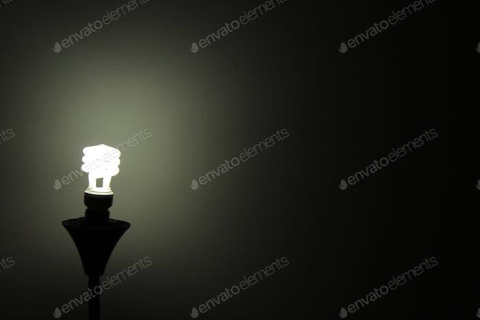 Idee und Ideation