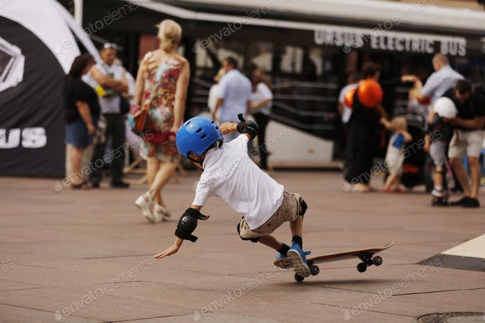Activity, sport, street photo, lifestyle, fitness, boy, skateboard, longboard, skate park