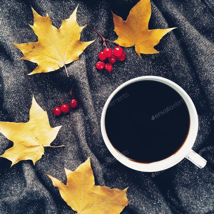 Süßer November