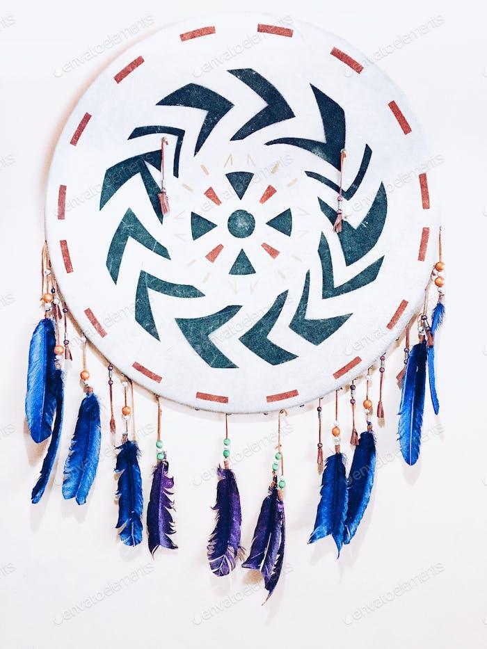 Stammes