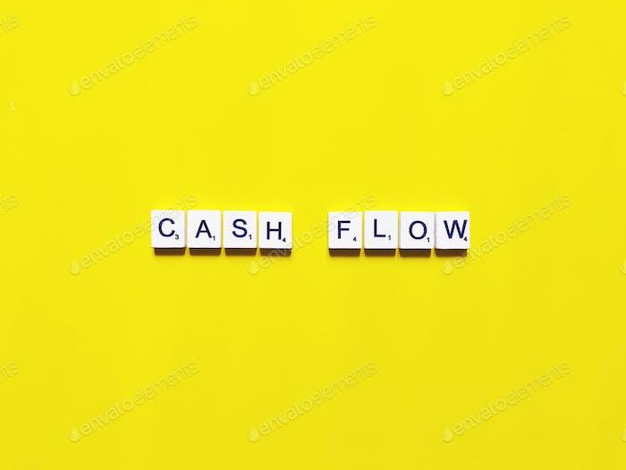 Cashflow