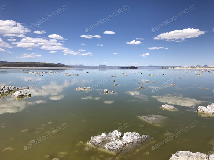 Mono Lake #nofilter #ig_cameras_united #bestpicture #bestpic #instagood #instasky #fatalframes