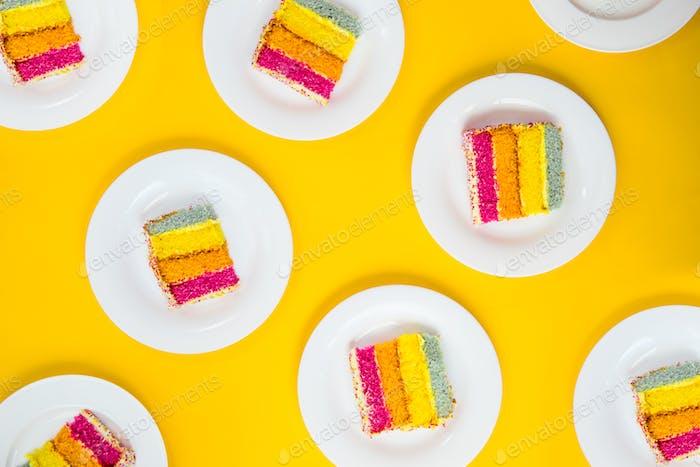 backdrop, background, bakery, birthday, bright, cake, calories, card, celebrate, celebration, color,