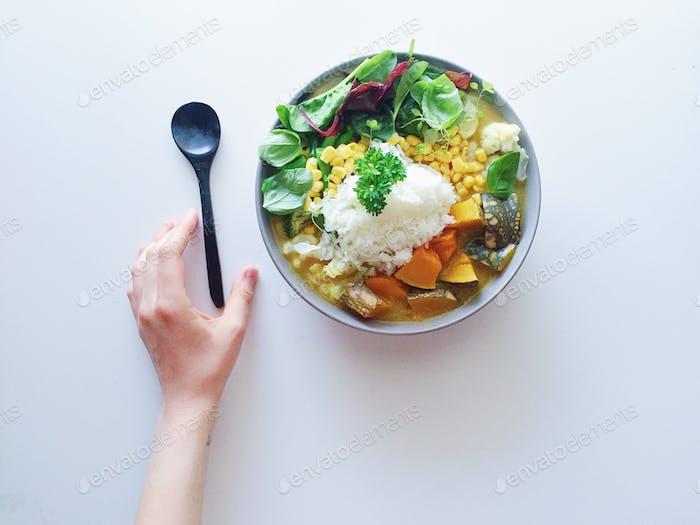 Lebensmittel Lebensmittel Lebensmittel
