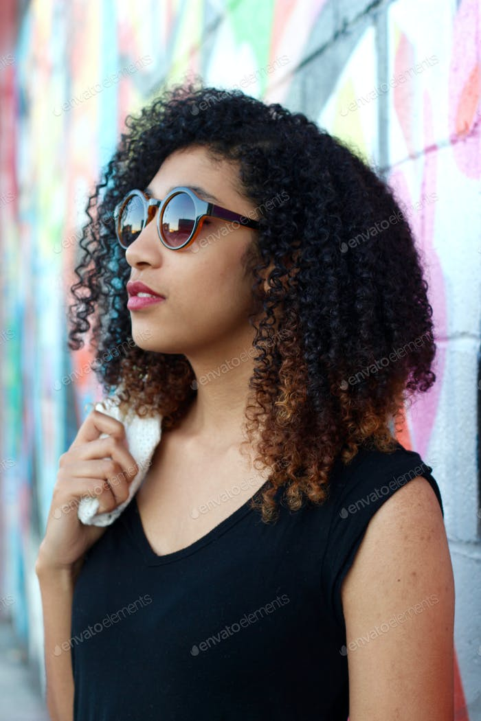 Sunglasses Babe