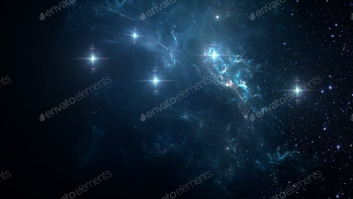Ereignishorizont, Singularität, Gargantum, Hawking Strahlung, Stringtheorie, Super Gravity