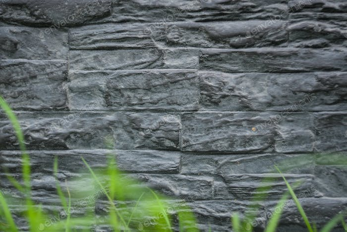 stone surface, facade, elements, design, interior, decoration, imitation stone, wall, rough