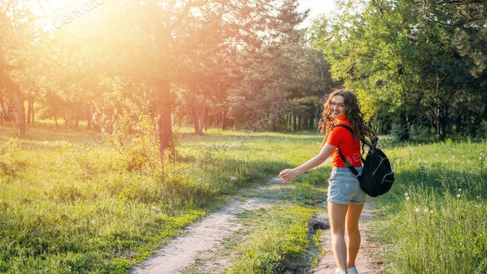 Local travel, Rural tourism, Staycations, gen z traveler, Young Adventurer, Solo Travel.