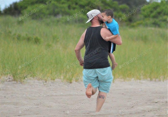 Diverse Dads