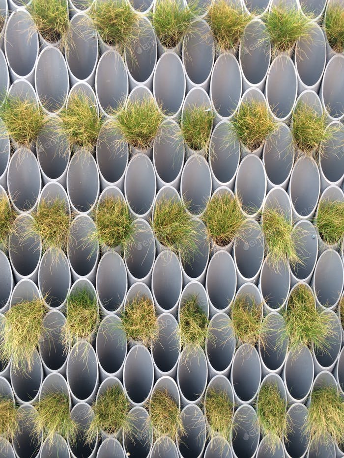 Found at the Edinburgh Architecture Expo