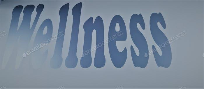 ¡Bienestar! ¡Salud y medicina!