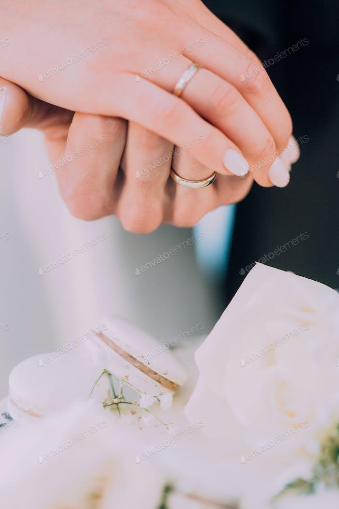 Verlobungs