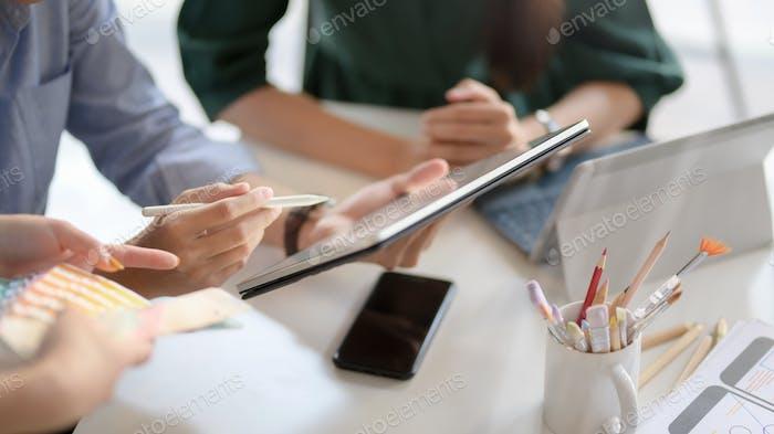 app; application; business; businessman; computer; corporate; creative; creative design; design;