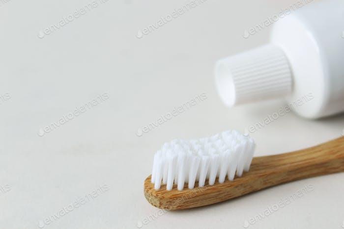 Frisch und sauber