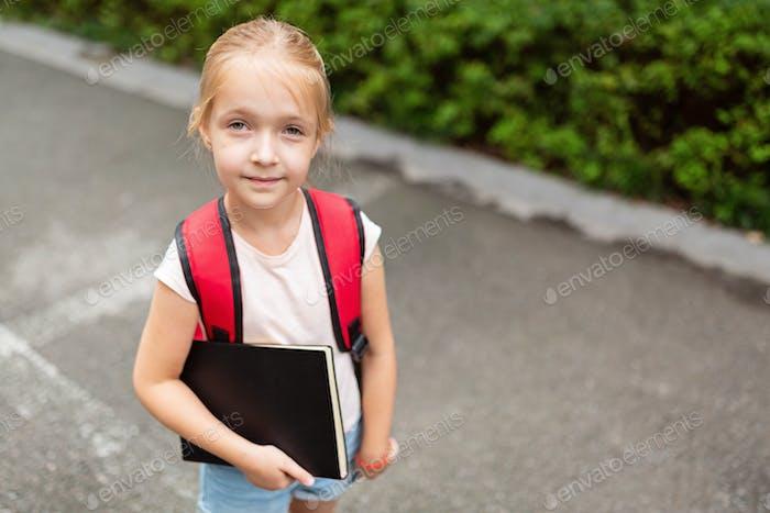 New normal coronavirus covid-19 end quarantine lockdown self isolation walking kindergarten city
