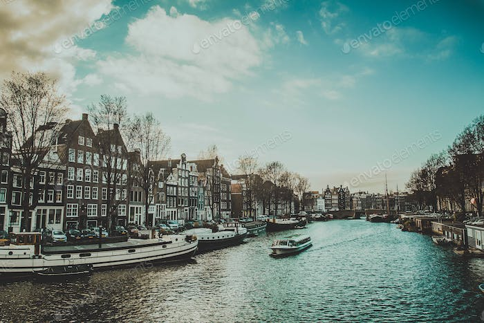 Amsterdam  More to see on my tumblr, twitter, Facebook and instagram account