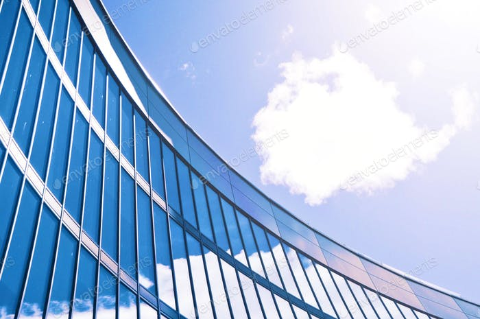 La arquitectura contemporánea