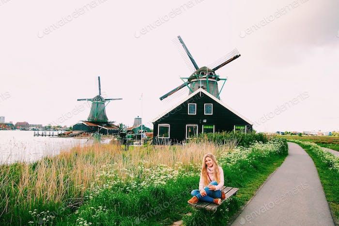 Holland (Niederlande)