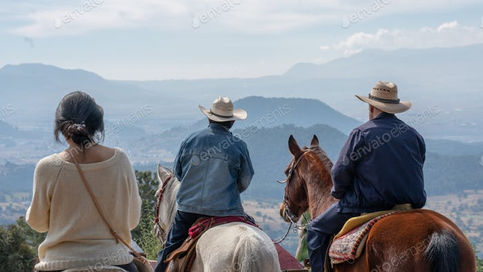 Mexico Mexican Travel Vacation Holidays Cultural Traditional Tradition Culture People People from