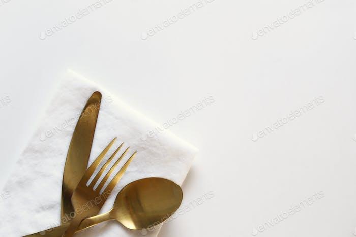 Элегантная посуда