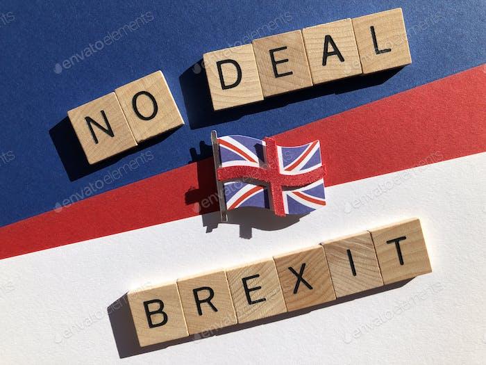 Creative concept: British government and politics