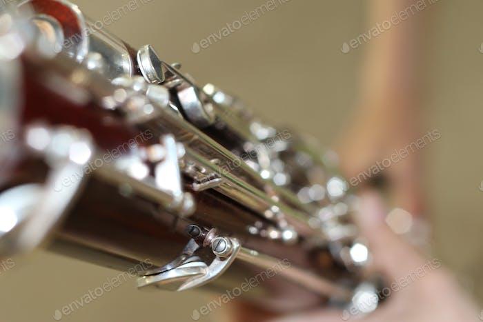 Musical Memory