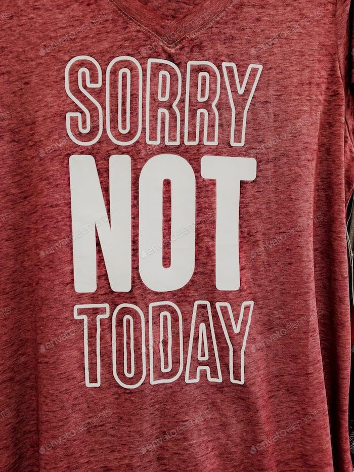 National Wear Red Day ist der erste Freitag im Februar (1. Februar)