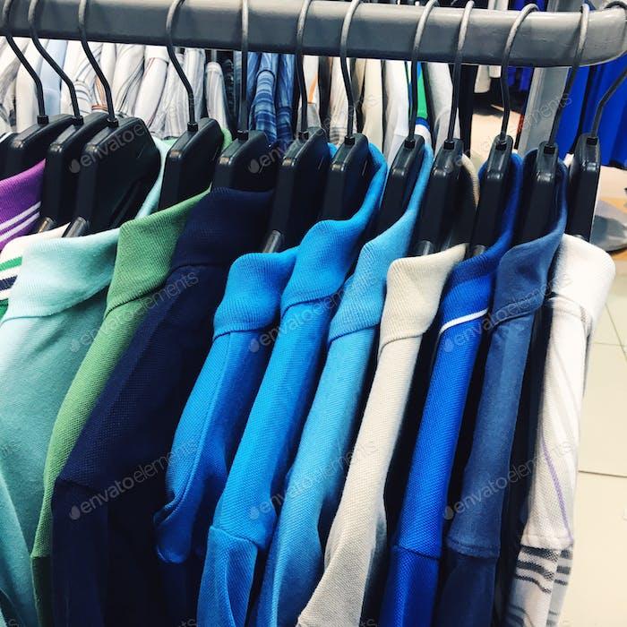 Shop,shopping,retail