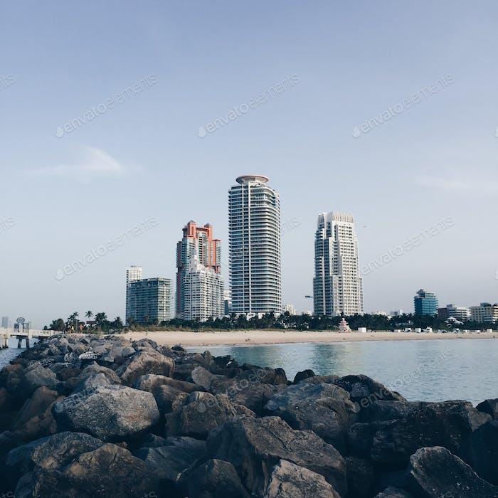 Süd-Miami