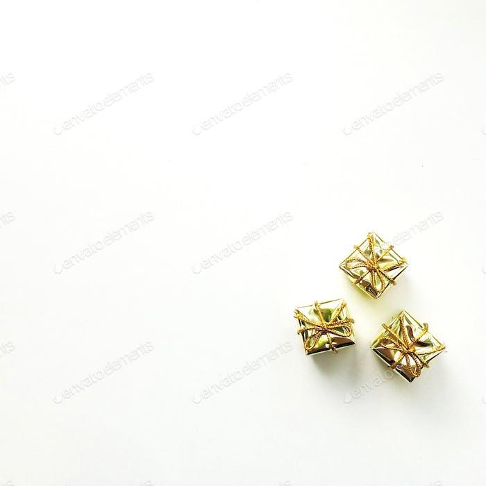 goldene