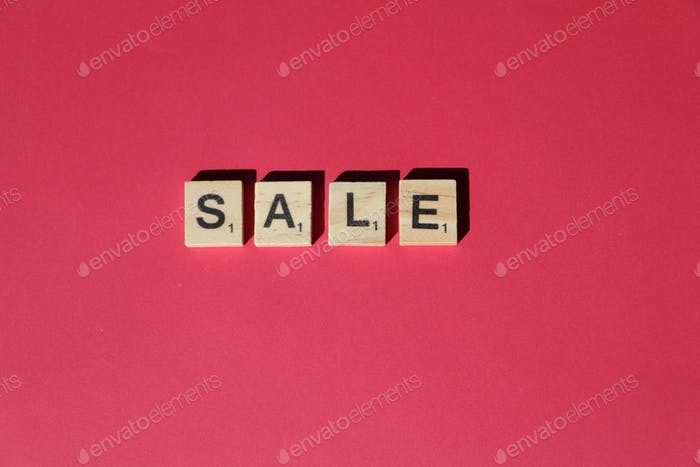 Sale-Momente