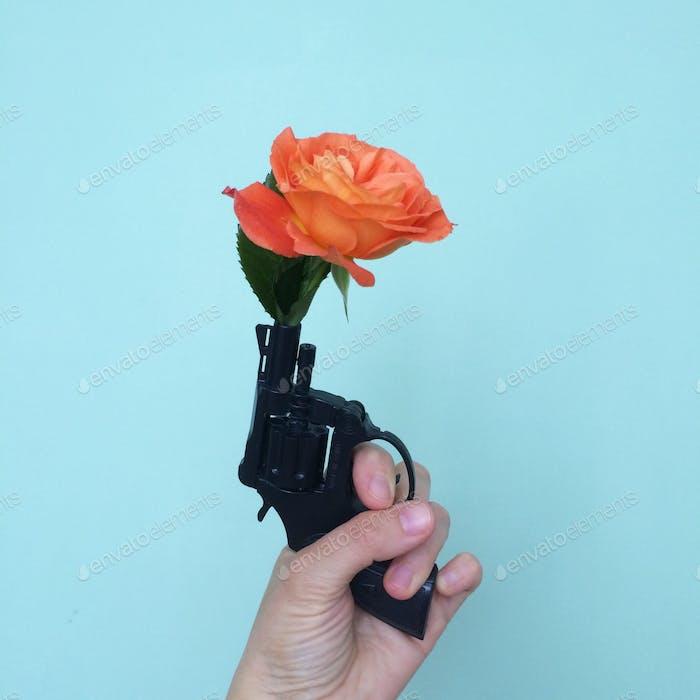 Guns n'Roses Nominated!
