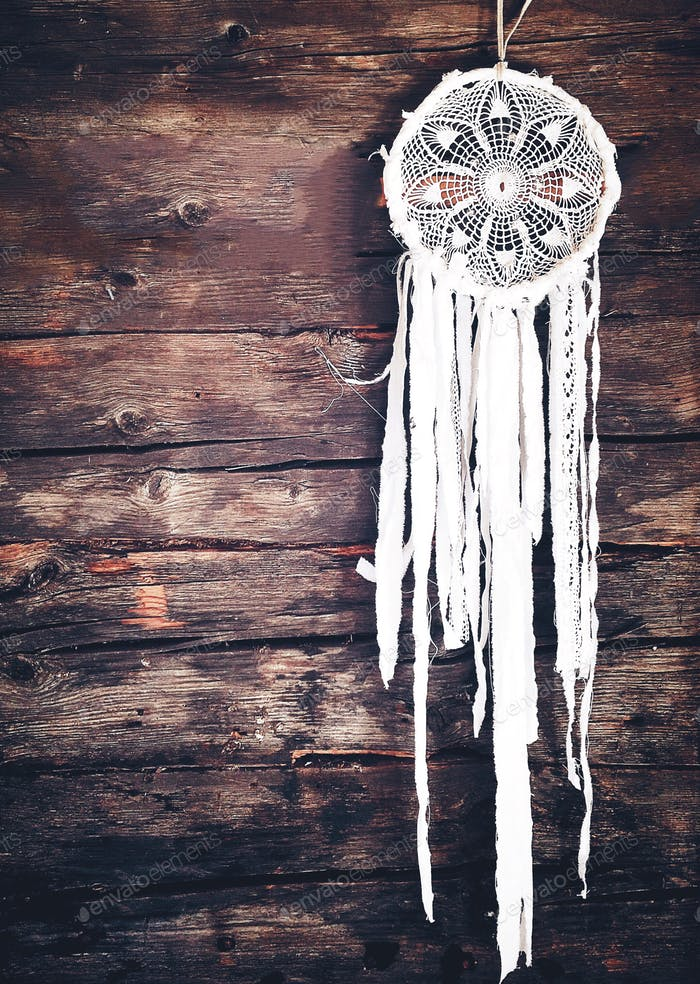 Diy and rustic