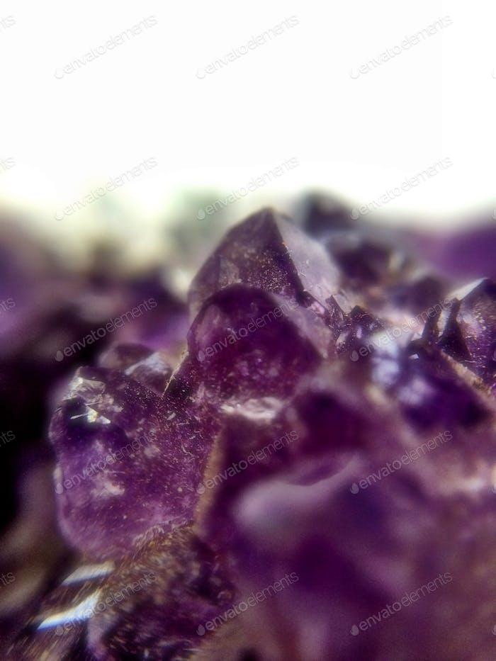 Mineral Königreich