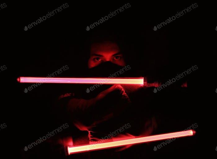 ¡ No puedo esperar a que llegue el nuevo episodio de Star Wars este diciembre!!