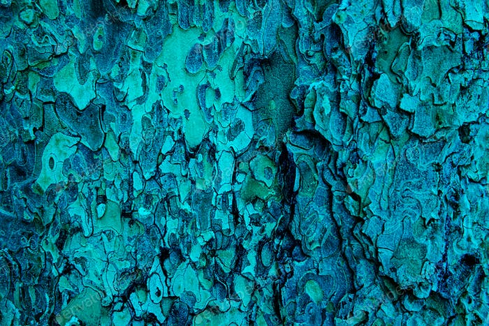 Aquamarine texture and background