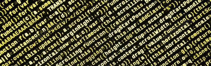 Computer program preview