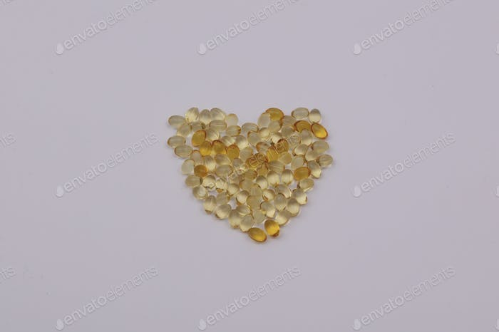 Vitamins and supplements, oil, health, medicine, dose, vitamin, omega, treatment,  dose